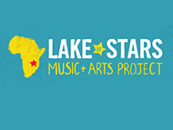 Lake of Stars Malawi