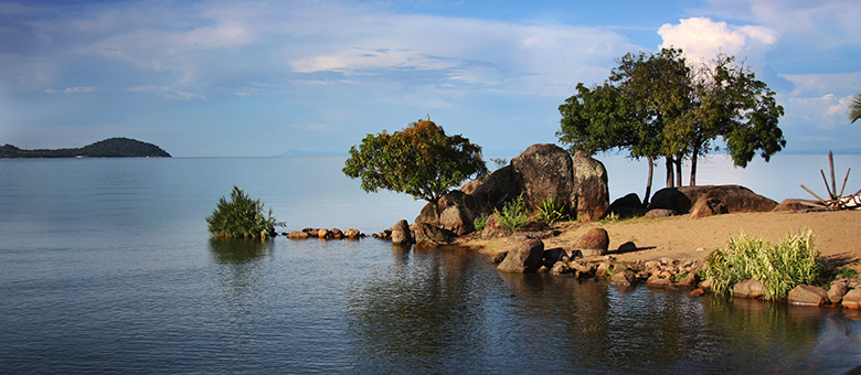 Accommodation and activities in Malawi, Lake Malawi Info, www.lake-malawi-info.com